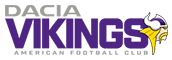 Charitybowl Logo