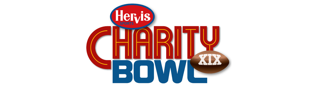 Hervis_CBXIX_Logo-1