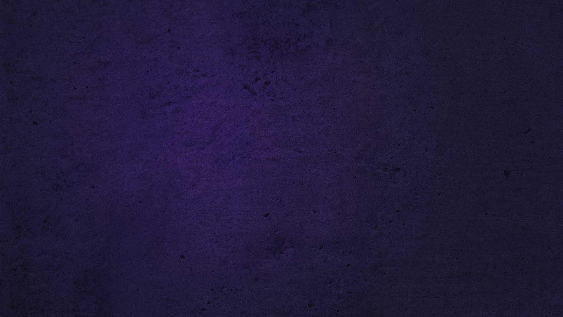 Concrete-Background-Dark